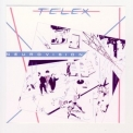 Telex - Belgium One Point: Neurovision '1997