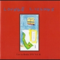 Lounge Lizards, The - Live In Berlin 1991 Vol. II '1992