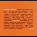 Michael Mantler - Review - Recordings 1968-2000 '2006