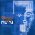 Mike & The Mechanics & Paul Carrack - Rewired '2004