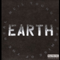Neil Young & Promise Of The Real - Earth (2CD) '2016