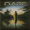 Dare - Calm Before The Storm '1998