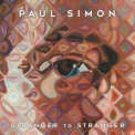Paul Simon - Stranger To Stranger '2016