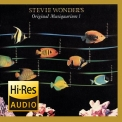 Stevie Wonder - Original Musiquarium I (24bit 192kHz) (2CD) '1982