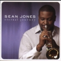 Sean Jones - Eternal Journey '2004