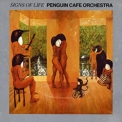 Penguin Cafe Orchestra, The - Signs Of Life '1987