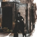 Willy Deville - Loup Garou '1995