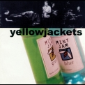 Yellowjackets - Mint Jam (disc 2 - Green) '2002