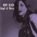 Rory Block - Angel Of Mercy '1994