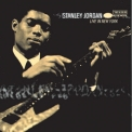 Stanley Jordan - Live In New York '1998