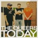 Queers, The - Today '2001