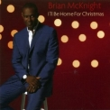 Brian Mcknight - I'll Be Home For Christmas '2008