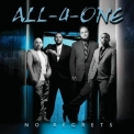 All-4-one - No Regrets '2009