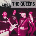 Queers, The - CBGB OMFUG Masters - Live 2-3-2003 (The Bowery Collection) '2008