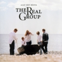 Real Group, The - Allt Det Bдsta '2001