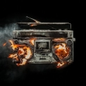 Green Day - Revolution Radio '2016