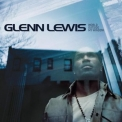 Glenn Lewis - World Outside My Window 'World Outside My Window