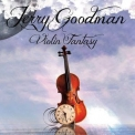 Jerry Goodman - Violin Fantasy '2016
