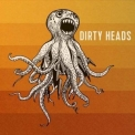 Dirty Heads - Dirty Heads '2016