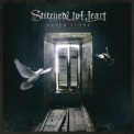 Stitched Up Heart - Never Alone '2016