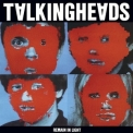 Talking Heads - Remain in Light '2011