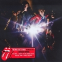 Rolling Stones, The - A Bigger Bang (2009 Remastered) '2005