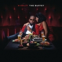 R. Kelly - The Buffet (deluxe Version) '2015
