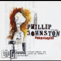 Phillip Johnston - Normalology '2000