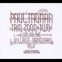 Paul Motian - Live At The Village Vanguard, Vol.2 '2006