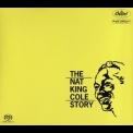 Nat King Cole - The Nat King Cole Story (2CD) '2011