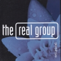 Real Group, The - Ori:ginal '1996