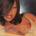 Kelly Price - Soul Of A Woman '1998