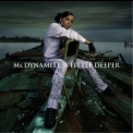 Ms. Dynamite - A Little Deeper '2002