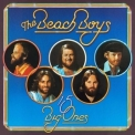 Beach Boys, The - 15 Big Ones '2015