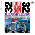 Beach Boys, The - Little Deuce Coupe '2015