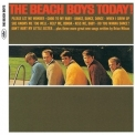 Beach Boys, The - Today '2015