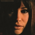 Astrud Gilberto  - I Haven't Got Anything Better To Do (Reissue 2014) '1969
