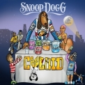 Snoop Dogg - Coolaid '2016