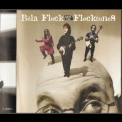 Bela Fleck & The Flecktones - Left Of Cool '1998