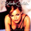 Belinda Carlisle - Singles Collection '1997