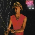Andy Gibb - After Dark '1998