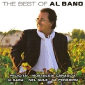 Al Bano Carrisi - The Best Of '2011