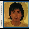 Paul McCartney - McCartney II (Hi-res Unlimited Version) '2011
