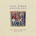 Paul Simon - Graceland '2012