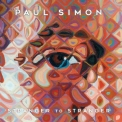 Paul Simon - Stranger To Stranger (Deluxe Edition) '2016
