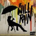 Bruno Mars - It Will Rain [CDS] '2011