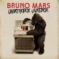 Bruno Mars - Unorthodox Jukebox (Deluxe Edition) '2012