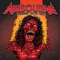 Airbourne - Breakin' Outta Hell '2016