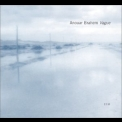 Anouar Brahem - Vague '1995