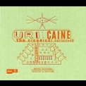 Uri Caine - The Classical Variations '2007